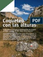 Dialnet-CoqueteoConLasAlturas-3723169