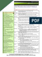 REF_APA-Referencing.pdf