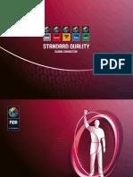 FIBA WORLDS 3 PERSON MECHANICS 2014.pdf