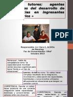 Presentaci+¦n.Evaluaci+¦n_de_competencias