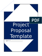 Project-Proposal-Template.docx