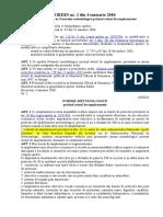 Ordin 2 Din 04.01.2006 Aviz Amplasament (1)