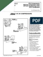5F,H-3PD.pdf