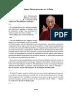 4_dalai-lama-enseignements-sur-le-sexe.pdf