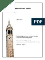 Capacitive Coupling.pdf