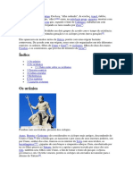 ciclope.pdf
