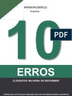 ebook - VS 2