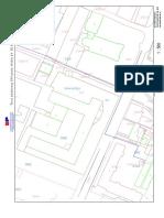 Podloga FOND DOM-Layout1 (2)