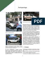 Autopartage.pdf