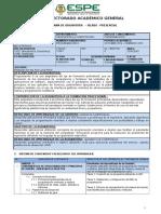 SILABO-PROGRAII-2014-09-19.doc