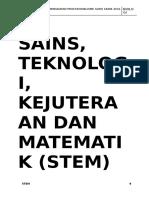 05 Nota Stem-bio Cetak
