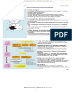 Manual Localizacion Resolucion Problemas Bateria Descargada Funcionamientos Incorrectos