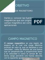FUENTES_DE_MAGNETISMO2.pptx