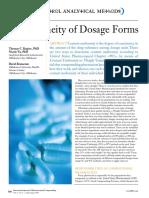 Quality-Control Analytical Methods - Homogeneity of Dosing Forms.pdf
