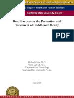 CCROPP_best_pract_obesity_prev_tmt.pdf