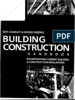 Building Construct 9