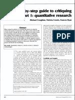critiquingresearchpart1.pdf
