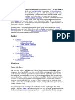 noob saibot.pdf