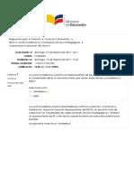 Cuestionario_ Evaluación Del Tema 3-3