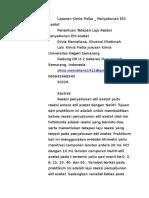 Laporan Kimia Fisika.docx