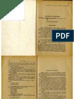 Pliocenul-Din-Oltenia Ionescu Argetoaia, An Instit Geol 1918.pdf