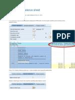 Period wise balance sheet.docx