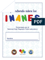 Activity Book Spanish