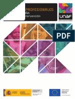 Guia MGF 2015