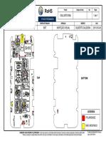 Moto G3 XT1543 Placa Layoult.pdf