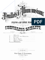 GurlittOp.147-6Polonaise.pdf