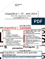 Lingusticai Saussure 140402142040 Phpapp02