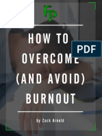 fip-howtoovercomeburnout.pdf