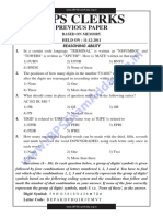 IBPS_Clerk_2011.pdf