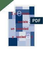 Las ciencias sociales, universidad y sociedad temas para una agenda de posgrado.pdf