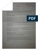 Idol Question Paper Idol Question Paper Distributed Computing Idol 2016 December Mumbai University