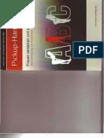 Das Pickup - Handbuch - Frauen Verstehen Und Erobern