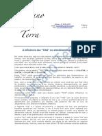 AS QUATROS TIAS.pdf