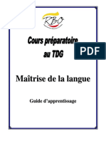 grammaire fr.pdf