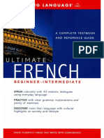 Ultimate french Beginner Intermediate.pdf