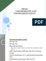 lecture_1_mes.pdf