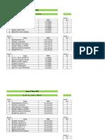PBG 2013-2014.xlsx