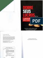 Dobre-Seus-Lucros-Bob-Fifer.pdf