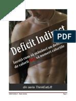 Deficit-Indirect-v2.pdf