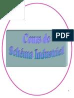 Schéma Industriel