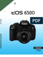 EOS_650D.pdf