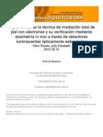 TESIS-TSI-IMPOR.pdf