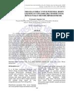 PROS_Tri Jayanti, Suparmi, Cari_Penyelesaian Persamaan Dirac_fulltext