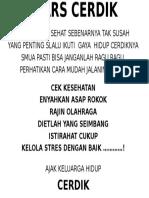 germas.docx.pptx