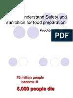 FoodBorneIllnessl.ppt.pdf