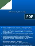 SSE7 Skladistenje Toplotne Energije (1)